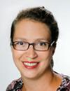 Gerda Salomon