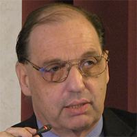 Univ.-Prof. Dr. Franz Kainberger